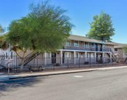 9645 N 11th Avenue, Phoenix image