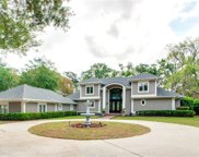 6 Mcintosh Road, Hilton Head Island image