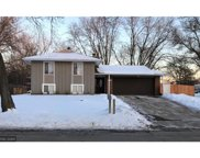 8583 Inwood Avenue S, Cottage Grove image
