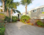 6666 Beadnell Way Unit #14, Clairemont/Bay Park image