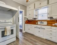 2204 Harrison Avenue, Fort Worth image