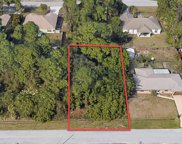 1241 SW Goodman Avenue, Port Saint Lucie image