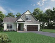 437 Longfellow Way Unit Lot 34, Simpsonville image