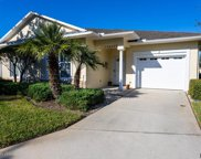 2 Summerwind Circle Unit 2, Palm Coast image