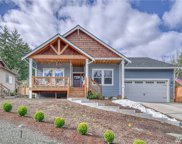 6314 29th Ave NW, Gig Harbor image