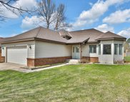 941 Windrow Drive, Little Canada image