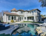 3071  Orchard Park Way, Loomis image