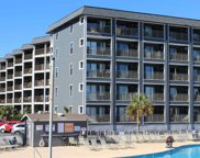 5905 S Kings Highway Unit 110A, Myrtle Beach image