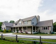 1069 Frenchtown RD, East Greenwich image