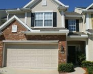 6508 SMOOTH THORN CT, Jacksonville image