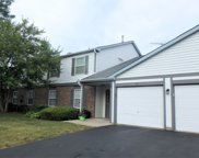 270 Crestview Drive Unit B, Wauconda image