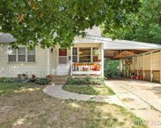 2920 Belknap Avenue Ne, Grand Rapids image