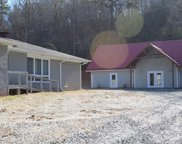 7555 Hwy 19 West, Bryson City image