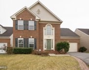 350 TANNERY DRIVE, Gaithersburg image