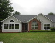1502 Heritage Club Drive, Greenville image
