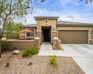 5870 S Clonmellon, Tucson image