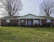 305 Smith Wall Road, Chesnee image