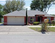 649 Park Valley Circle, Minneola image