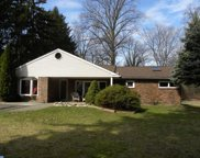 96 Springdale Avenue, Huntingdon Valley image