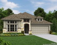 1523 Founders Park, New Braunfels image