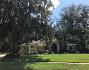 2834 Mossy Timber Trail, Valrico image