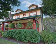 3157 Delaware  Street, Indianapolis image
