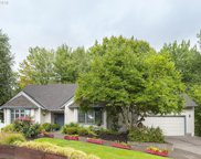 1550 BEDFORD  CT, Lake Oswego image