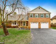 3405 FOREST WOOD DRIVE, Brookeville image