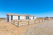 7146 E Falcons Nest Way, Prescott Valley image