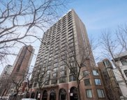 1440 North State Parkway Unit 7B, Chicago image
