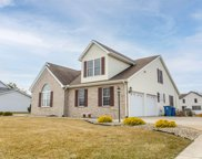 11443 Crocus Court, Plymouth image