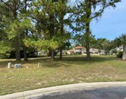 5015 Fiddlers Run Rd., Myrtle Beach image