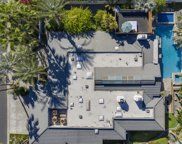 1031 Andreas Palms Drive, Palm Springs image