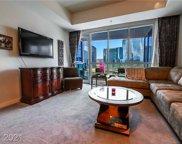 4525 Dean Martin Drive Unit 1503, Las Vegas image