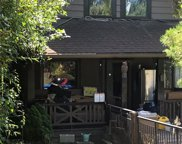 5109 S Willow St, Seattle image