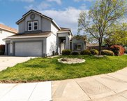 1597  Swallowview Drive, Lincoln image