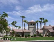 2801 N Litchfield Road Unit #3, Goodyear image