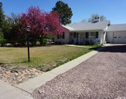 414 15th Street, Canon City image