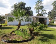 2184 SE 173rd Court, Silver Springs image