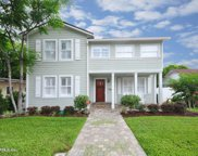 523 3RD AVE North, Jacksonville Beach image