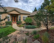 4655 Stone Manor Heights, Colorado Springs image