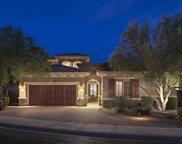 9831 E Edgestone Drive, Scottsdale image