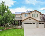 9590 South Flower Way, Littleton image