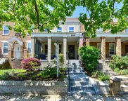 4624 5TH STREET NW, Washington image