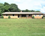 623 Charles  Road, Shelby image