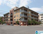 2222 2nd Avenue Unit 411, Birmingham image