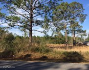 COUNTY ROAD 217, Jacksonville image
