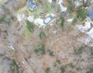 Landing Meadow, Smithtown image