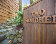 200 Morningside Drive, Corte Madera image