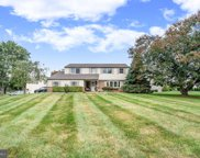 653 Parmentier Rd, Warminster image